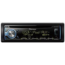 Pioneer DEH-X3850 UI Car Audio Player